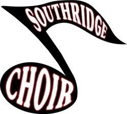 SHS Choir