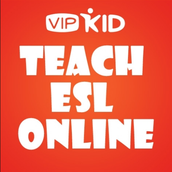 Am I qualified to become a VIPKID teacher? How do I apply?
