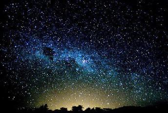 Constellation Concert