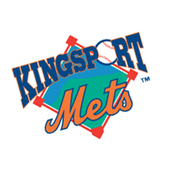 Mets Spirit Night