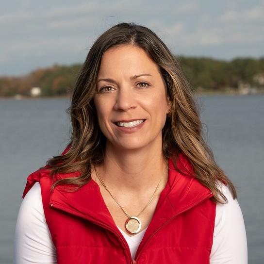 Michelle Miller profile pic