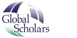 Avonworth Seniors Recognized as Global Scholars