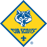 Join Cub Scouting