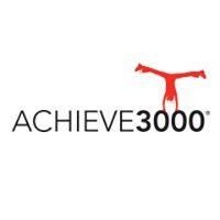 Achieve 3000 - Full Access for Grades 6-9; printable for Grades 10-12.