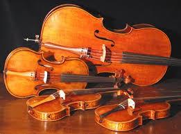 Beginning String Program