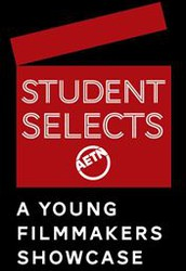 Calling all student filmmakers! AETN announces the 2017 Student Selects: A Young Filmmakers Showcase.