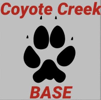 CCE BASE enrollment for 21022 school year