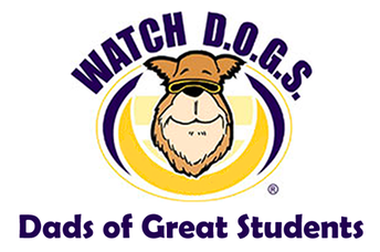 Watch D.O.G.S. Help Wanted!