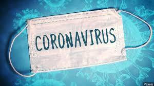 Nuevos lugares para hacer pruebas del Corona-Virus en Baltimore County