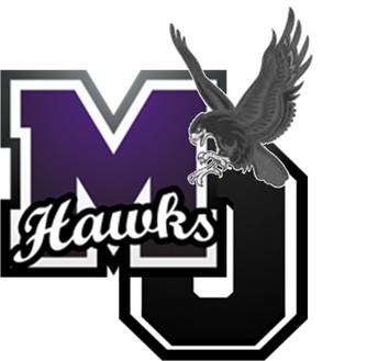 Mission Oak High School