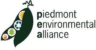 PEA & WFU Debate's Fourth Annual Environmental Debate Tournament!
