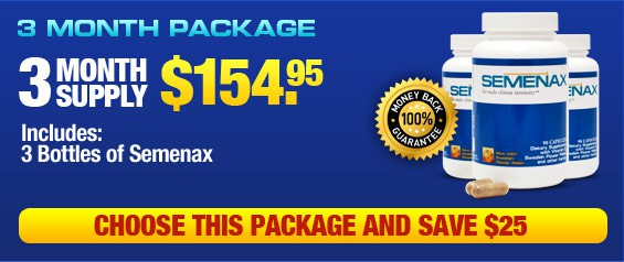 buy-semenax-3-month