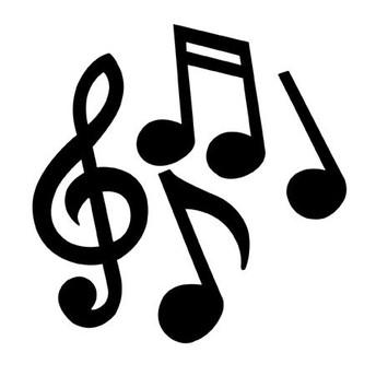 Spotlight on LMS Choir
