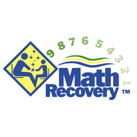 Add+Vantage Math Recovery Course 2 (AVMR 2)