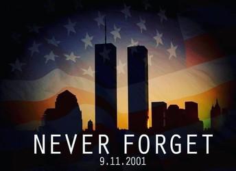 Friday, September 11, 2020