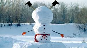 Inclement Weather during Comprehensive Distance Learning