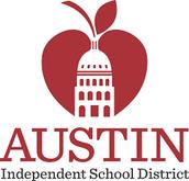 AISD Magnet Schools