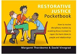 Restorative Practices Support