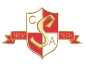Columbus Signature Academy New Tech High School