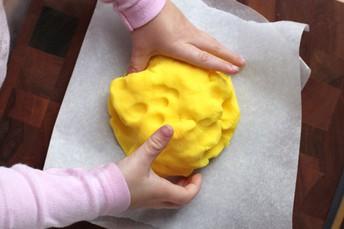 Kindergarten - 5th Grade Session Details