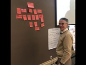 Strategic Planning with Jack Peterson