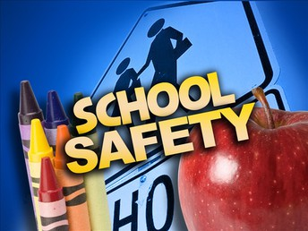 Student Safety and Signing Out