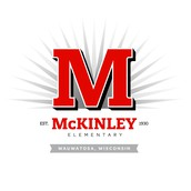 McKinley Elementary PTO
