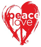 PeaceLove Visits BHS!