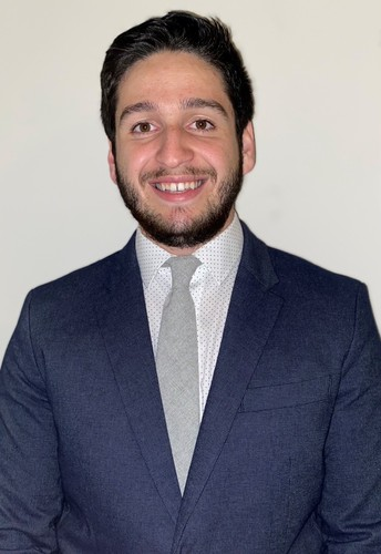 ADEA Interview: Applying to Dental School during the Pandemic with UCF Pre-Dental Student Kyle Harvey