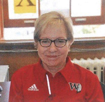 WHS Mourns the Passing of Beloved Counselor