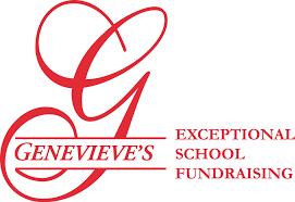 Genevieve Fundraiser