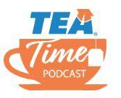 TEA Time Podcast