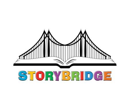 Storybridge Amarillo profile pic