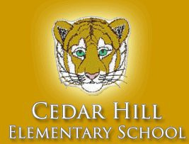 Cedar Hill Elementary