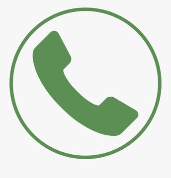 School phone number