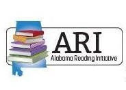 ARI Region 4 Lunch and Learn Sessions