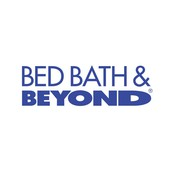 Example 1: Alliteration and Bed Bath & Beyond