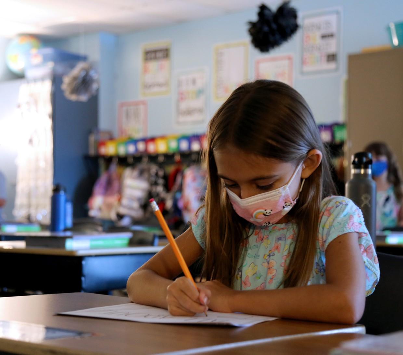 Summer School Registration Deadlines are Approaching
