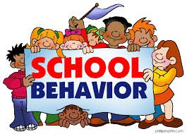 Who is Involved in PBiS?