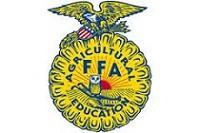 Celebrate FFA Week February 18 - 22!