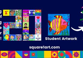 Square One Art