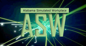 Alabama Simulated Workplace Model