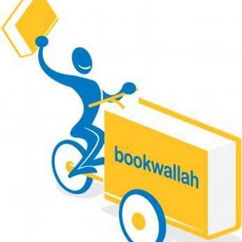 Donacion de Libros en WMS