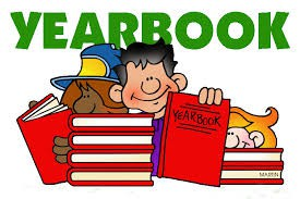 Yearbook Orders Available Now!