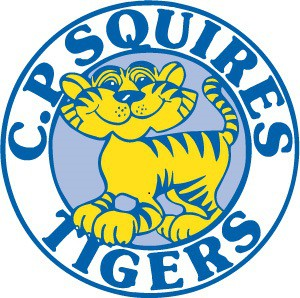 About C.P. Squires Elementary School