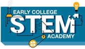 Early College STEM Academy Tour & Info Session