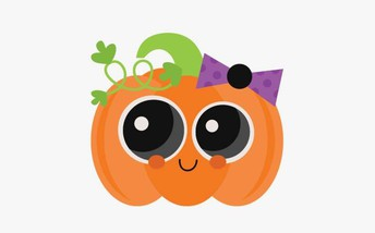 Halloween News