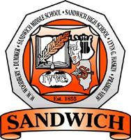 SANDWICH SCHOOL DISTRICT 430 EMPLOYMENT