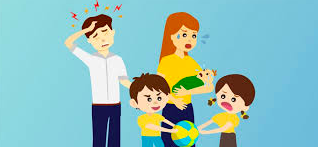 FREE Virtual Resource for ALL Caretakers Parents Supporting Parents (PSP)