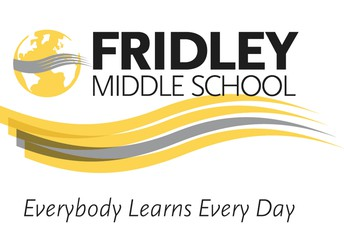 Fridley Middle School